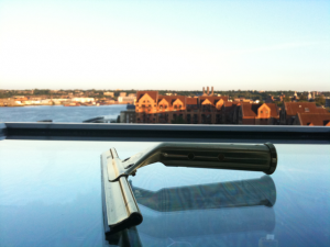 Window Cleaning Services SW17 Tooting