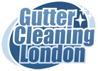 Gutter Cleaning London - London Gutter Cleaners